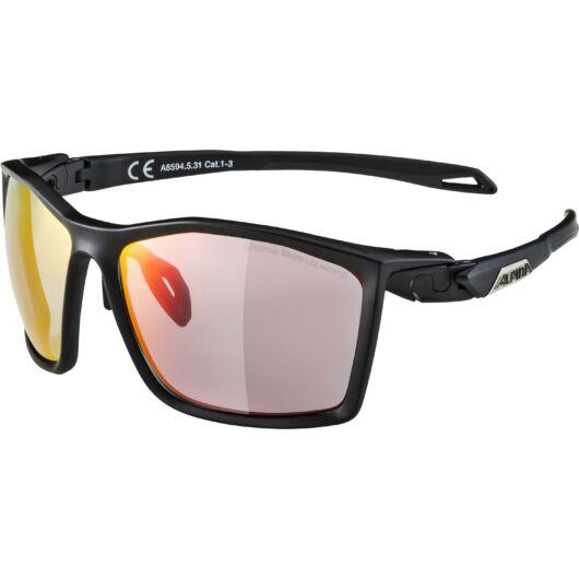 TWIST FIVE  QVM+ Felnőtt sportszemüveg