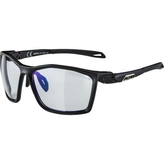 TWIST FIVE VLM+ Felnőtt sportszemüveg