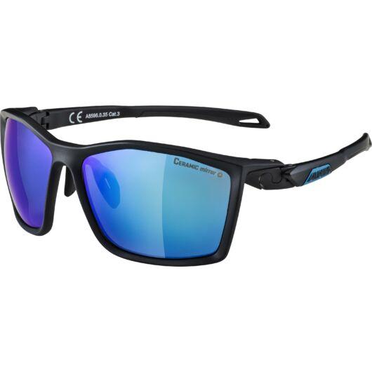 TWIST FIVE CM+ Felnőtt sportszemüveg