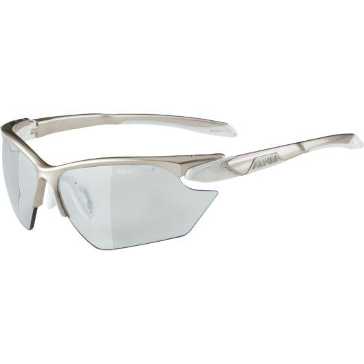 TWIST FIVE HR S VL+ Felnőtt sportszemüveg