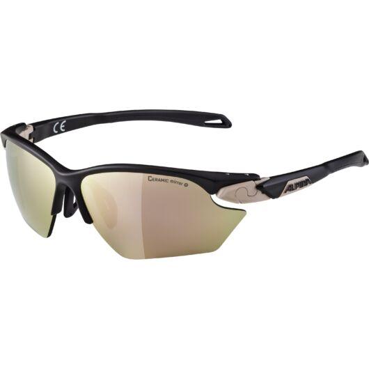 TWIST FIVE HR S CM+ Felnőtt sportszemüveg