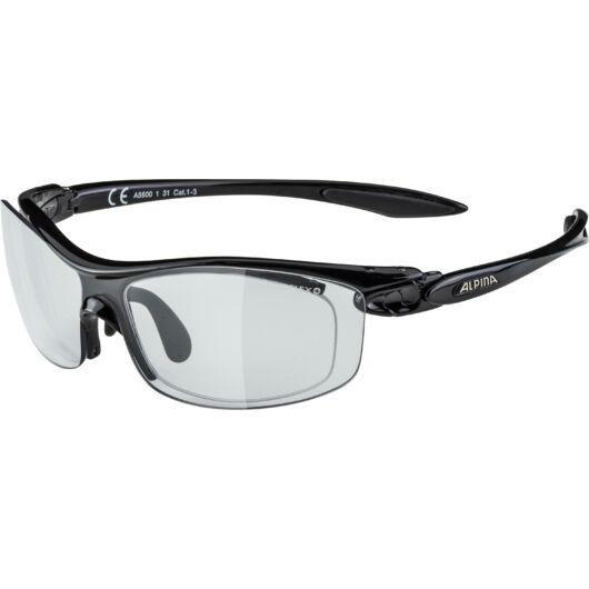 PSO TWIST FOUR VL+ Felnőtt sportszemüveg
