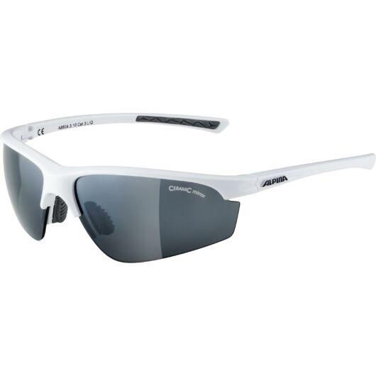 TRI-EFFECT 2.0 Felnőtt sportszemüveg
