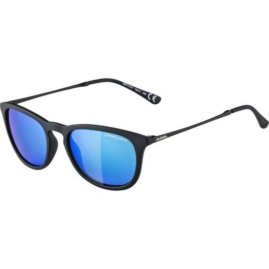 ZARYN Felnőtt sportszemüveg
