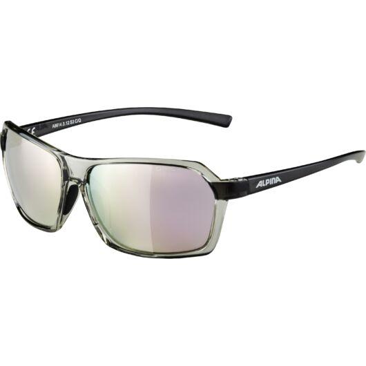 FINETY Felnőtt sportszemüveg