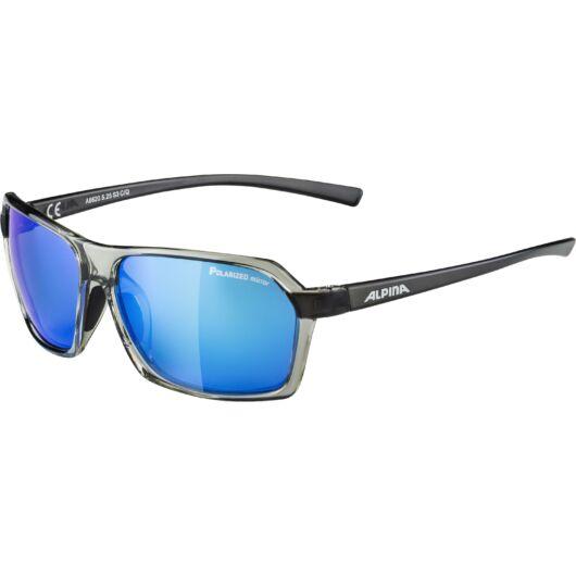 FINETY P Felnőtt sportszemüveg
