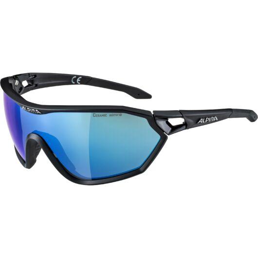 ALPINA S-WAY L CM+ Felnőtt sportszemüveg