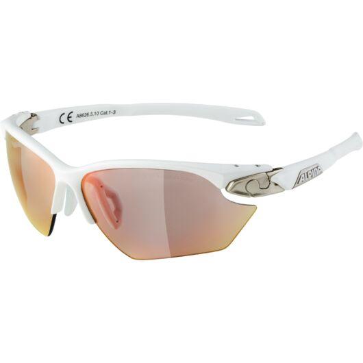 TWIST FIVE HR S QVM+ Felnőtt sportszemüveg