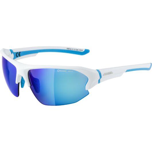 ALPINA LYRON HR  Felnőtt sportszemüveg