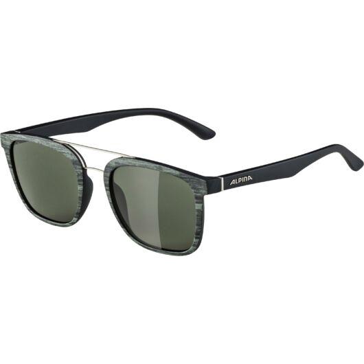 CARUMA I Felnőtt sportszemüveg