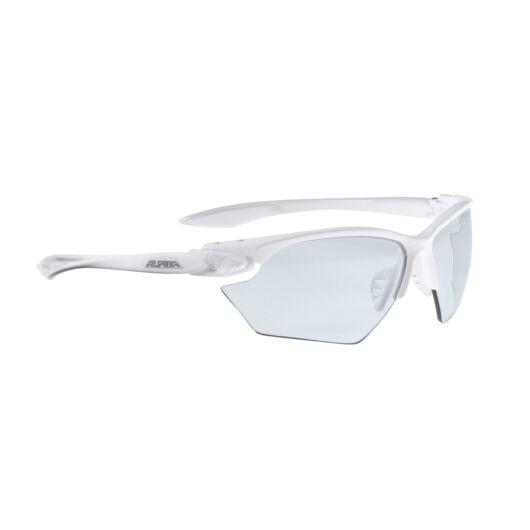 TWIST FOUR S VL+ Felnőtt sportszemüveg