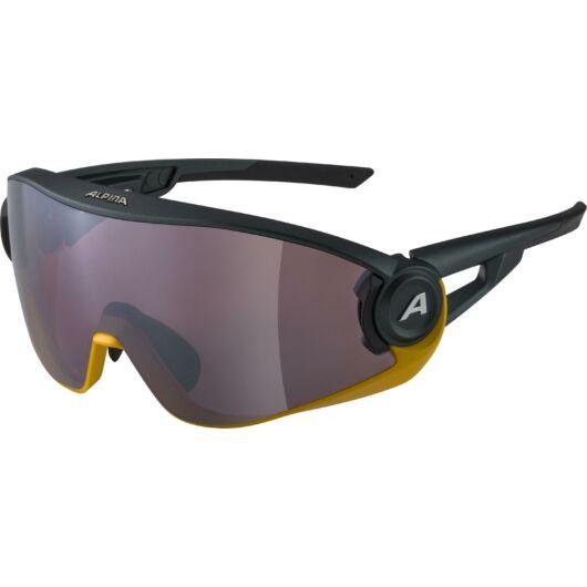 5W1NG Q+CM szemüveg