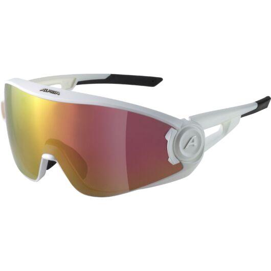 5W1NG Q+VM szemüveg