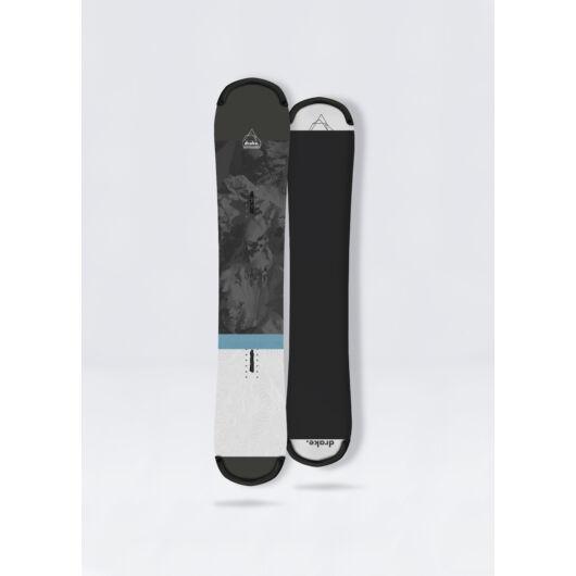 Drake felnőtt snowboard