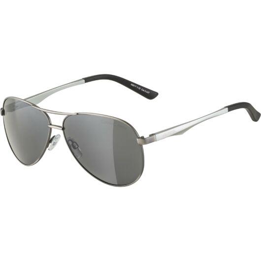 A 107 szemüveg
