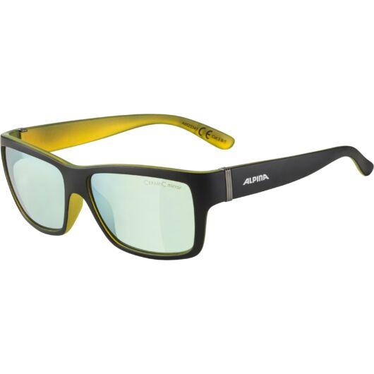 KACEY szemüveg