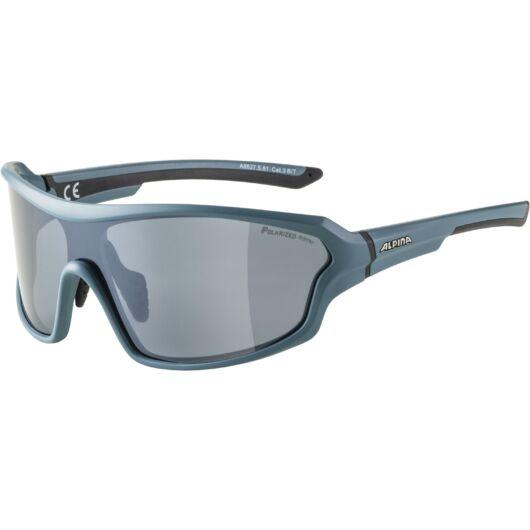 LYRON SHIELD P szemüveg