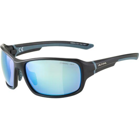 LYRON szemüveg