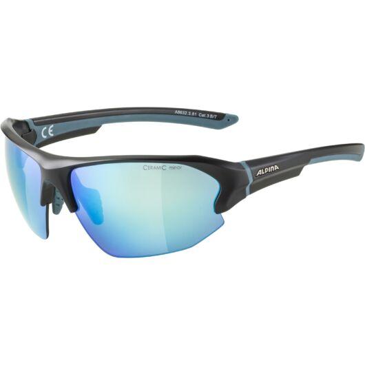 LYRON HR szemüveg