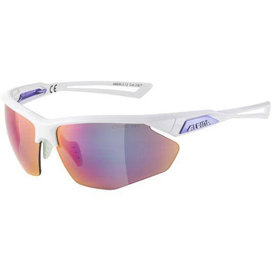 NYLOS HR szemüveg