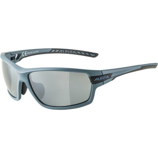 TRI-SCRAY 2.0 szemüveg
