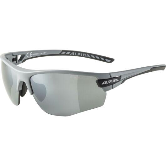 TRI-SCRAY 2.0 HR szemüveg