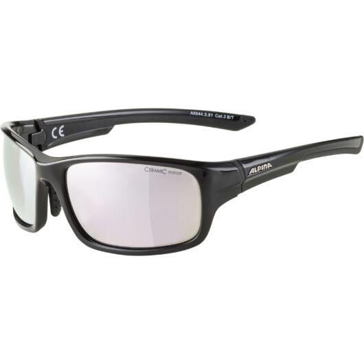 LYRON S szemüveg