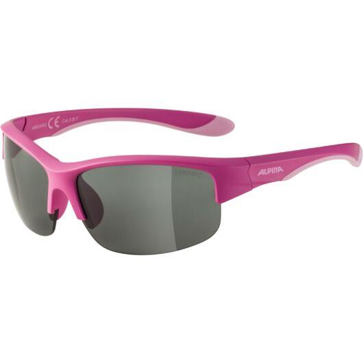 ALPINA FLEXXY YOUTH HR szemüveg