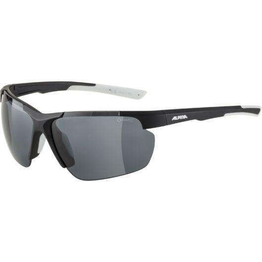 DEFEY HR szemüveg