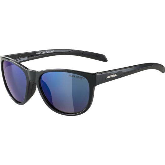 ALPINA NACAN II HM szemüveg