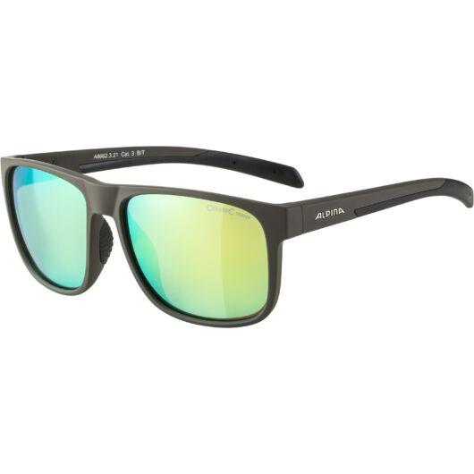 ALPINA NACAN III szemüveg
