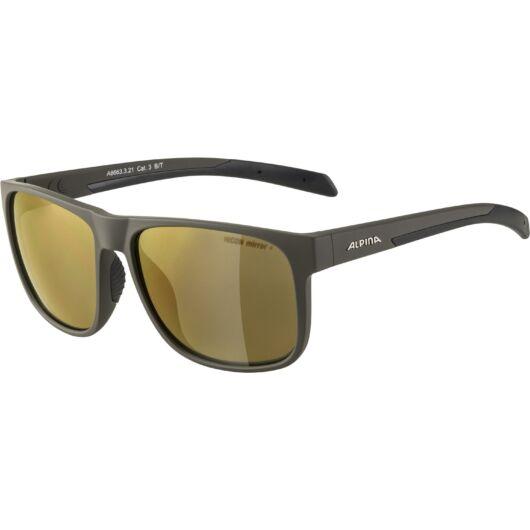 ALPINA NACAN III HM szemüveg