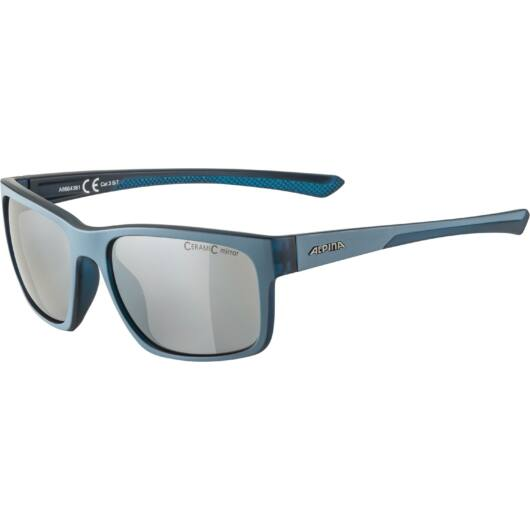 LINO I szemüveg