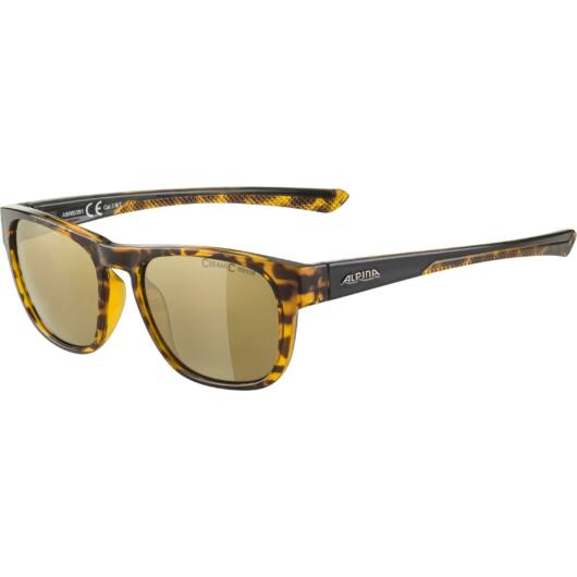 LINO II szemüveg