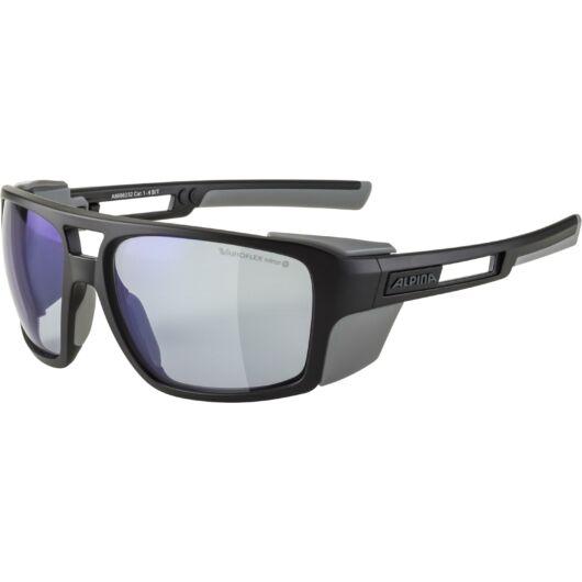 SKYWALSH VLM+ szemüveg