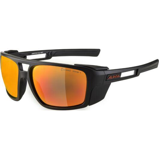 SKYWALSH CM+ szemüveg