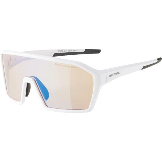 RAM HVLM+ szemüveg
