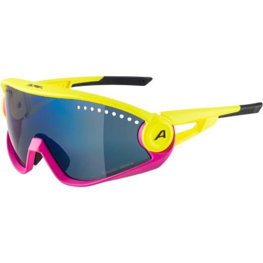 5W1NG CM+ szemüveg