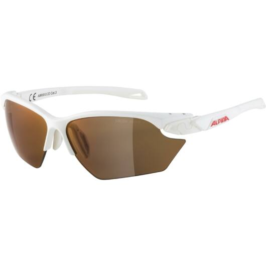 TWIST FIVE HR S HM+ szemüveg