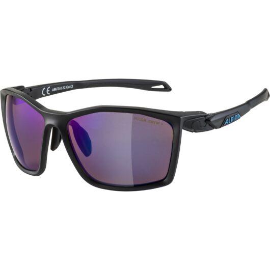TWIST FIVE HM+ szemüveg
