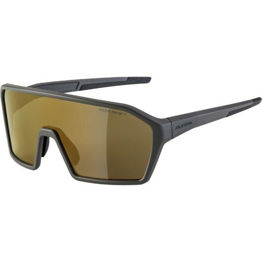 RAM HM+ szemüveg