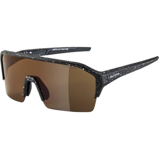 RAM HR HM+ szemüveg