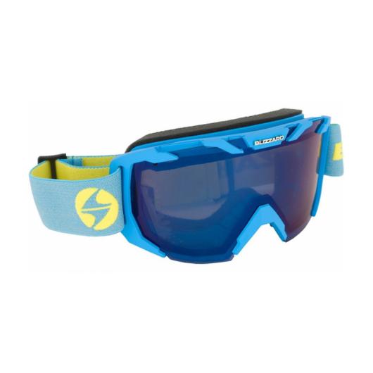 Blizzard_Férfi szemüveg