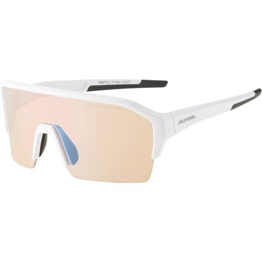 RAM HR HVLM+ szemüveg