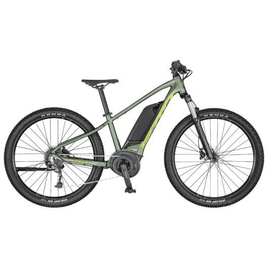 ROXTER eRIDE 26 kerékpár