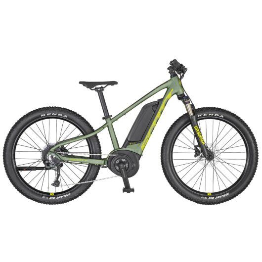 ROXTER eRIDE 24 kerékpár