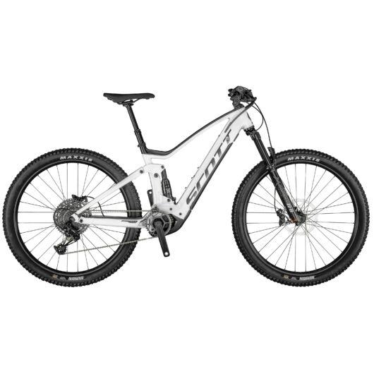 STRIKE eRIDE 940 kerékpár
