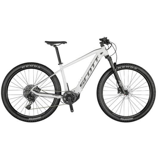 ASPECT e RIDE 910 kerékpár