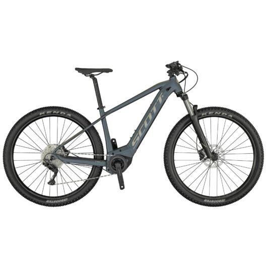 ASPECT e RIDE 930 kerékpár