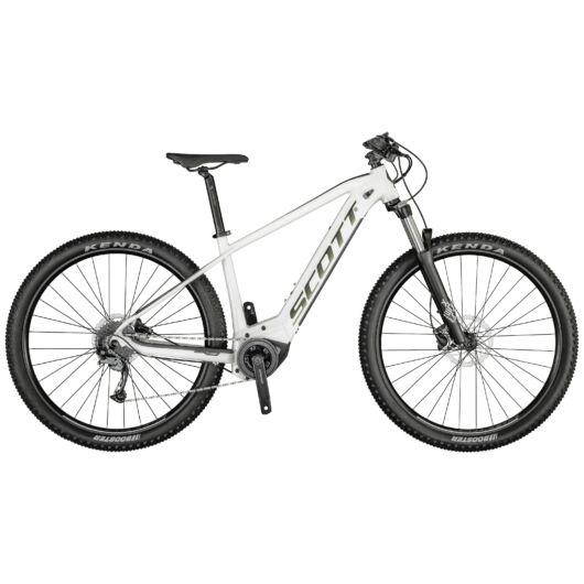 ASPECT e RIDE 950 kerékpár